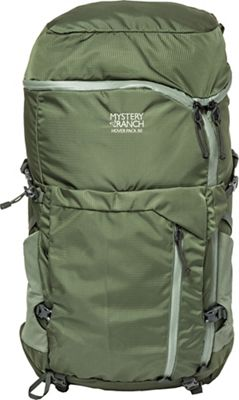 Mystery Ranch Hover 50L Pack