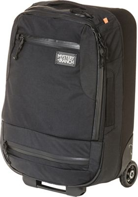 Mystery Ranch Mission 40 Wheelie Travel Pack