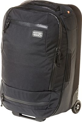 Mystery Ranch Mission 80 Wheelie Travel Pack