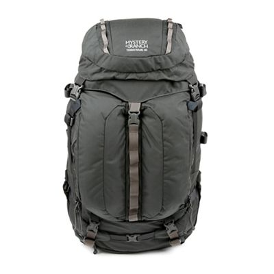 Mystery Ranch Terraframe 80 Bag