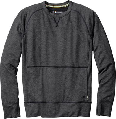 Smartwool Men's Active Reset Crew Top