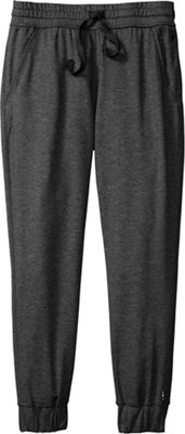 Smartwool Women's Active Reset Jogger Pant