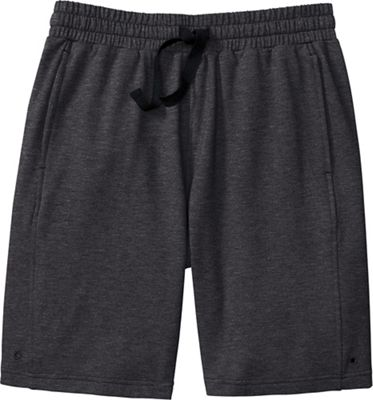 Smartwool Men's Active Reset Short