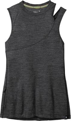 Smartwool Women's Everyday Exploration Tank Top