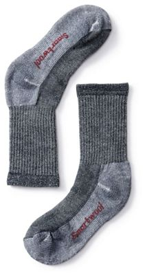 Smartwool Kids' Hike Medium Crew Sock