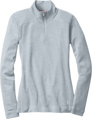 Smartwool Women's Merino 250 Baselayer 1/4 Zip Top