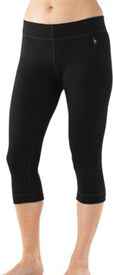Smartwool Women's Merino 250 Baselayer 3/4 Bottom
