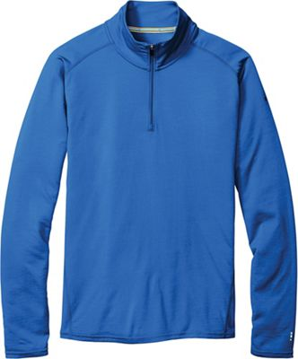 Smartwool Men's Merino 150 Baselayer 1/4 Zip Top