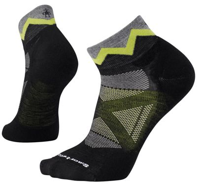 Smartwool PhD Outdoor Approach Mini Sock
