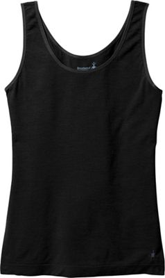 Smartwool Women's PhD Seamless Tank Top
