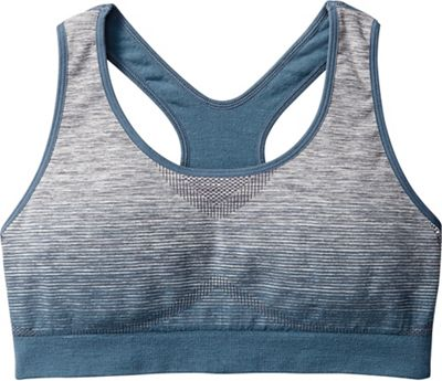 9394a18fddd Womens Smartwool Sports Bras From Mountain Steals