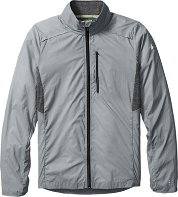 Smartwool Men's PhD Ultra Light Sport Jacket