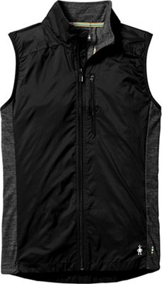 Smartwool Men's PhD Ultra Light Sport Vest