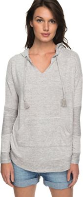 Roxy Women's Cozy Chill Hoody