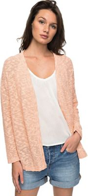 Roxy Women's Livin Sunday Cardigan