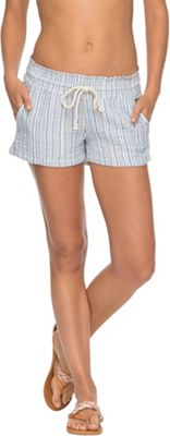 Roxy Women's Oceanside Short YD
