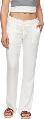 Roxy Women's Oceanside Dobby Pant