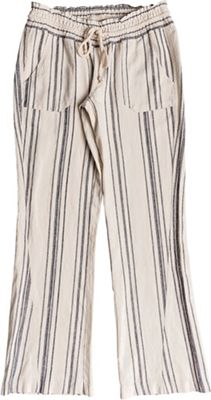 Roxy Women's Oceanside Pant YD