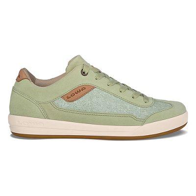 Lowa Women's Almada Lo Shoe