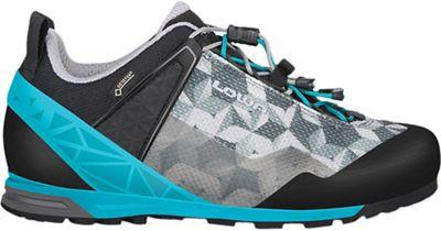 Lowa Women's Approach Pro GTX Lo Shoe
