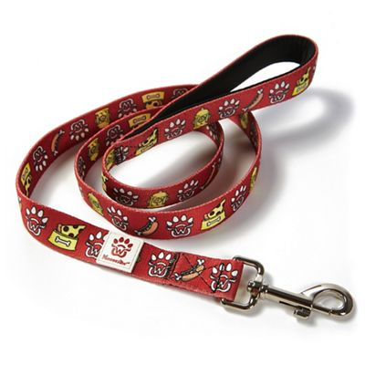 Moosejaw I Belong to You Dog Leash