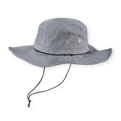 Pistil Women's Cricket Hat