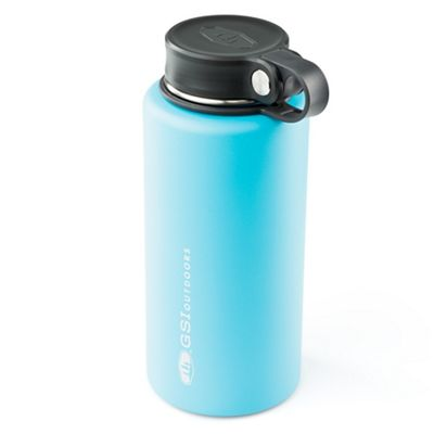 GSI Outdoors MicroLIte 1000ml Bottle