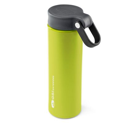 GSI Outdoors MicroLIte 500ml Bottle