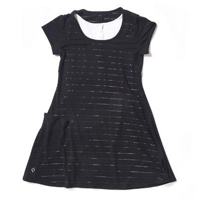 Stonewear Designs Women's Drishti Dress
