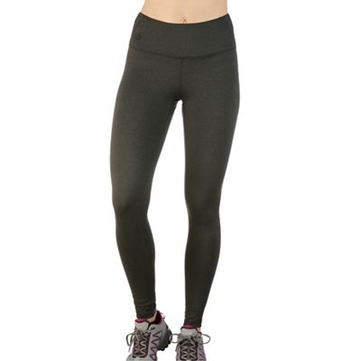 Stonewear Designs Women/'s Rockin Everyday Pant