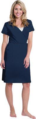 Stonewear Designs Women's Orchard Dress