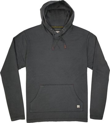 Dakota Grizzly Men's Eaton Hoodie