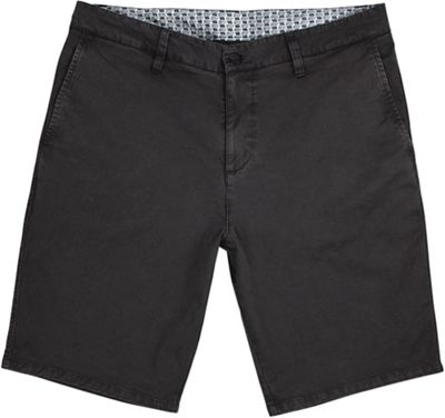 Dakota Grizzly Men's Fleming Short