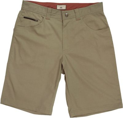 Dakota Grizzly Men's Miller Short