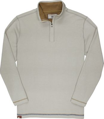 Dakota Grizzly Men's Quinn LS Top