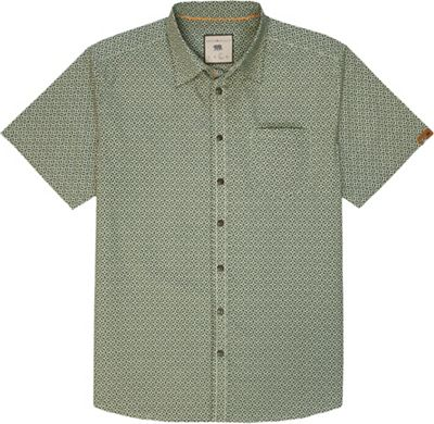 Dakota Grizzly Men's Tanner SS Shirt