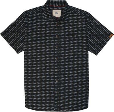 Dakota Grizzly Men's Tanner SS Shirt