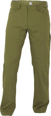 Club Ride Men's Highland Pant