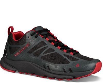 Vasque Men's Constant Velocity II