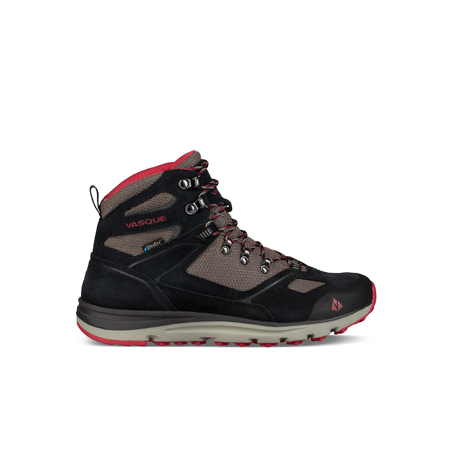 9eb01ada1a0 Vasque Women's Mesa Trek Boot