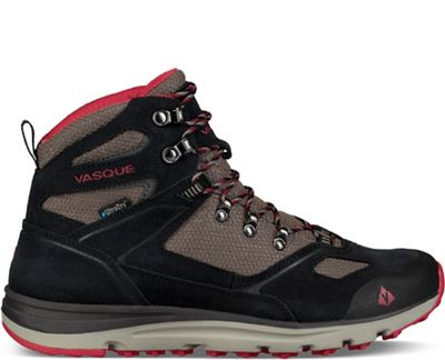 Vasque Women's Mesa Trek Boot