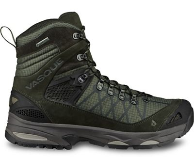 Vasque Men's Saga GTX Boot