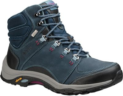 Ahnu by Teva Women's Montara III eVent Boot