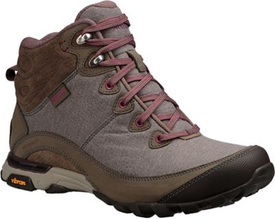 51099838b69 Hiking Boots and Shoes - Mountain Steals