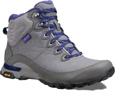 Ahnu by Teva Women's Sugarpine II Waterproof Boot