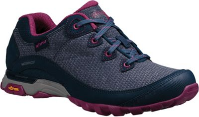 Ahnu by Teva Women's Sugapine II Waterproof Shoe