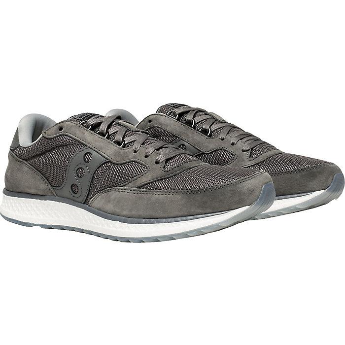 4986bf572825 Saucony Men s Freedom Runner Shoe - Moosejaw