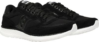 Saucony Women's Freedom Runner Shoe