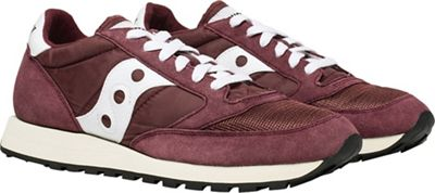 Saucony Men's Jazz Vintage Shoe