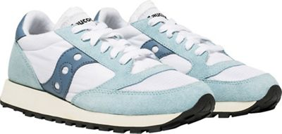 Saucony Women's Jazz Vintage Shoe